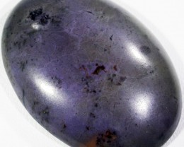 65.60 CTS PURPLE JADE FROM TURKEY-POLISHED[STS6]