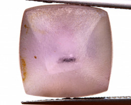 17CTS  AMETRINE ROUGH  FACET GRADE  ADG-1082