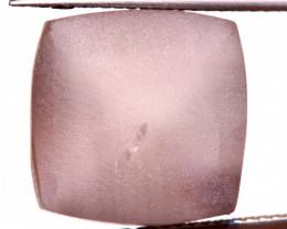 16CTS AMETRINE  ROUGH  FACET GRADE  ADG-1105