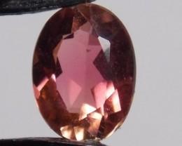 1.16ct Pink Tourmaline