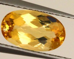 1.50 CTS IMPERIAL TOPAZ PG-1752