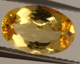 1.70 CTS IMPERIAL TOPAZ PG-1753