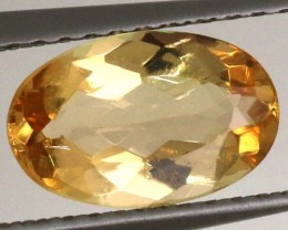 1.40 CTS TOPAZ PG-1756