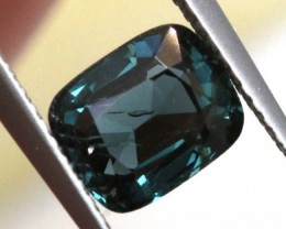 SPINEL  FACETED 1.65 CTS CG-1994