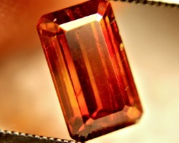 3.51 Carat Collector's Sphalerite - Cool