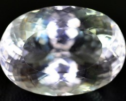 50.50 CT NATURAL STUNNING  AQUAMARINE