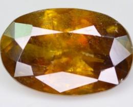 Natural 2.20 Ct Sparkle Titanite Sphene World Class Luster