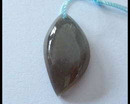 16ct Sunstone Pendant Bead