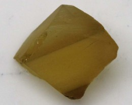16 CTS CITRINE ROUGH NATURAL RG-1431