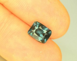 1.80 CT Untreated Sparkling Spinel~