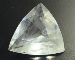 3.25 ct Natural Rare Pollucite Collector's Gem