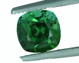 1.62 CTS  TOURMALINE-WELL CUT HIGH LUSTER. [TRM12]SH