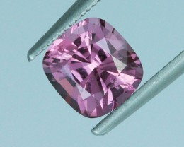 2.24 CTS  TOURMALINE-WELL CUT HIGH LUSTER. [TRM17]SH
