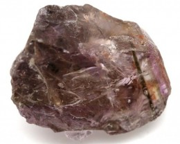 86.65 CTS AMETRINE NATURAL ROUGH RG-1467