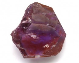 49.85 CTS AMETRINE NATURAL ROUGH RG-1468