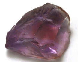 37.20 CTS AMETRINE NATURAL ROUGH RG-1501
