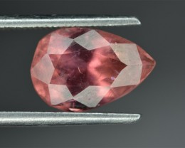 2.70 crts Tourmaline From Afghanistan