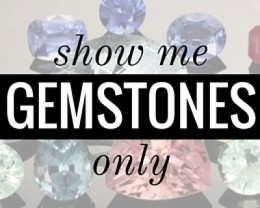 Gemstones Only
