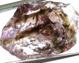 21.05 CTS AMETRINE NATURAL ROUGH RG-1512