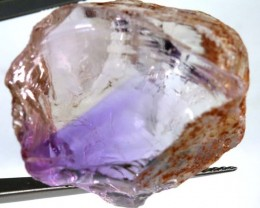 52.25 CTS AMETRINE NATURAL ROUGH RG-1520