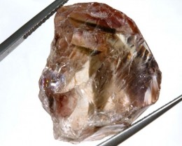 41.60 CTS AMETRINE NATURAL ROUGH RG-1526
