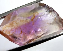43.50 CTS AMETRINE NATURAL ROUGH RG-1534