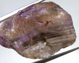 48.30 CTS AMETRINE NATURAL ROUGH RG-1570