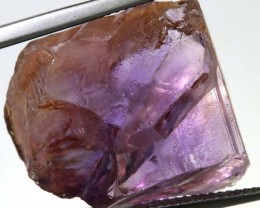 42 CTS AMETRINE NATURAL ROUGH RG-1575
