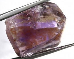53.30 CTS AMETRINE NATURAL ROUGH RG-1589