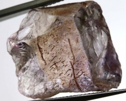 32.30 CTS AMETRINE NATURAL ROUGH RG-1596