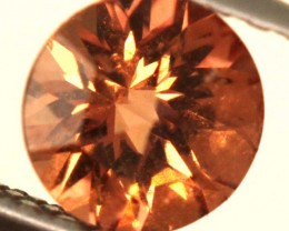 CERTIFIED PINK SPINEL 0.53  CTS TBM-780    GC