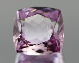 14.04cts Natural Kunzite from Madagascar