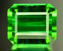 13.335 ct Stunning AAA grade Untreated Green Tourmaline~ Afghanistan