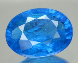 Apatite Gemstones