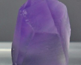 16.00CTs unheated, Natural & Superb Amethyst Rough