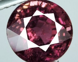 AWESOME 2.30 CTS AMAZING NATURAL RARE LUSTROUS PINK TOURMALINE