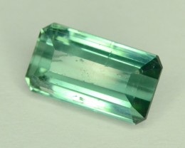 1.40 ct NATURAL AFGHANISTAN TOURMALINE