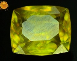 Rare 1.065 ct Sphene World Class Luster L.1