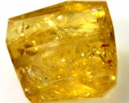 6.10 CTS IMPERIAL TOPAZ BEAD ANGC-429