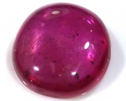 29 CTS LARGE QUALITY RUBY NATURAL STONE RNG-394