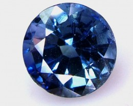 AUSTRALIAN FACETED SAPPHIRES 2.80 CTS  RNG-400