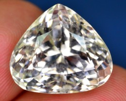 natural 15.55 ct stunning unheated TRIPHANE GEMATONE