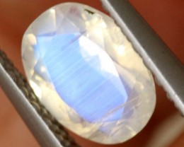 1.20 CTS FACETED MOONSTONES PARCEL ANGC-562
