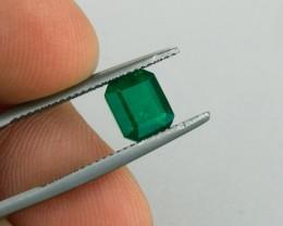 Emerald Cut xxxxxxxxxxxxxxx