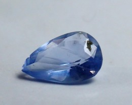 0.50 Cts Rare Tenebresent Color Change Purple Hackmanite Gemstone