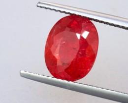 Rhodonite Gemstones