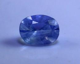 0.30 Cts Rare Tenebresent Color Change Purple Hackmanite Gemstone