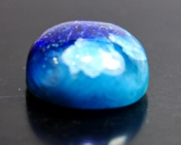 11CT Natural afghanite cabochon