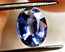 Kyanite Gemstones