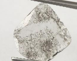 1.30ct Diamond Slice